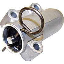 TBT812A Timing Belt Tensioner - Direct Fit, Sold individually