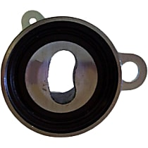 TBT920 Timing Belt Tensioner - Direct Fit, Sold individually