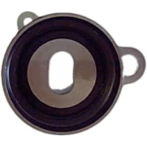 TBT925 Timing Belt Tensioner - Direct Fit, Sold individually