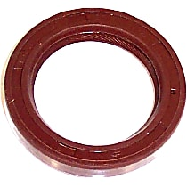 TC100 Timing Cover Seal - Direct Fit