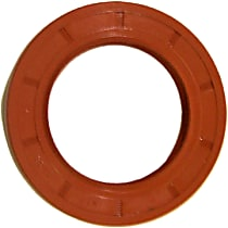 TC1100 Timing Cover Seal - Direct Fit