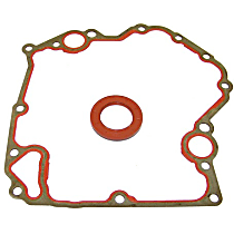 TC1100A Timing Cover Seal - Direct Fit