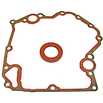 Timing Cover Seal - Direct Fit