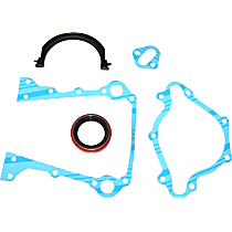 TC1110 Timing Cover Seal - Direct Fit