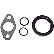 TC119 Timing Cover Seal - Direct Fit