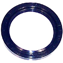 TC125 Timing Cover Seal - Direct Fit
