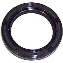 TC150 Timing Cover Seal - Direct Fit