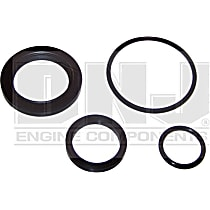 TC150A Timing Cover Seal - Direct Fit