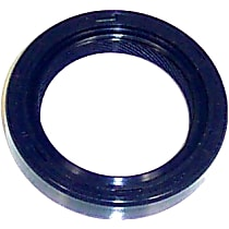 DNJ TC309 Timing Cover Seal - Direct Fit