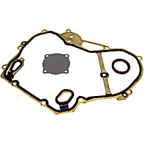 TC314 Timing Cover Seal - Direct Fit