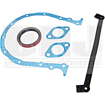 DNJ TC3194 Timing Cover Seal - Direct Fit