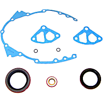 TC3199 Timing Cover Seal - Direct Fit