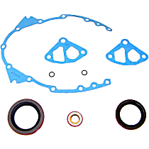 DNJ TC3199 Timing Cover Seal - Direct Fit