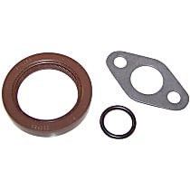 DNJ TC405 Timing Cover Seal - Direct Fit