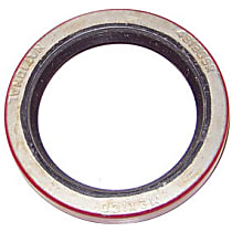 DNJ TC4108 Timing Cover Seal - Direct Fit
