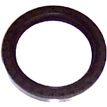 DNJ TC411 Timing Cover Seal - Direct Fit