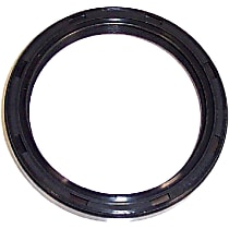 DNJ TC619 Timing Cover Seal - Direct Fit
