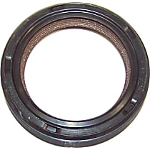 DNJ TC809 Timing Cover Seal - Direct Fit
