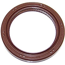 DNJ TC928 Timing Cover Seal - Direct Fit