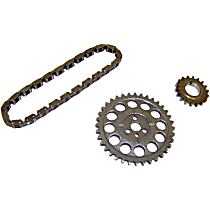 TK3101 Timing Chain Kit