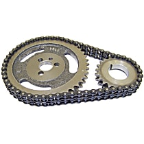 TK3101HD Timing Chain Kit