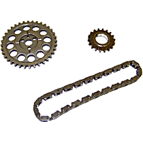 TK3102 Timing Chain Kit