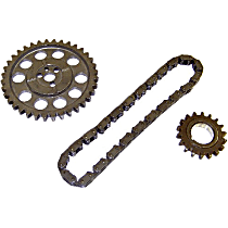 TK3104 Timing Chain Kit