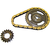 TK3104A Timing Chain Kit