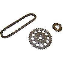 TK3111 Timing Chain Kit