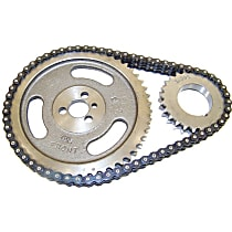 TK3111HD Timing Chain Kit
