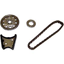 Timing Chain Kit