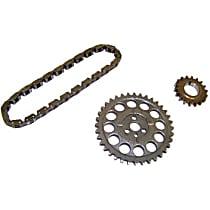TK3125 Timing Chain Kit