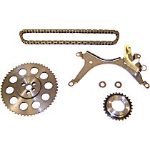 TK3129 Timing Chain Kit
