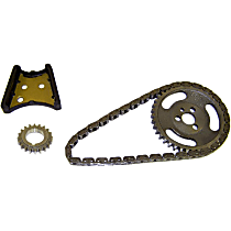 TK3130 Timing Chain Kit