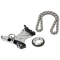 TK3135 Timing Chain Kit