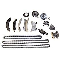 TK3139 Timing Chain Kit