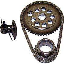 TK3143 Timing Chain Kit