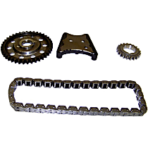 TK3146 Timing Chain Kit