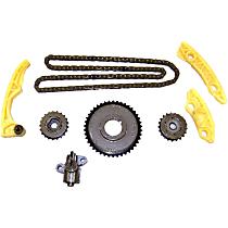TK314A Timing Chain Kit