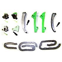 TK3154 Timing Chain Kit