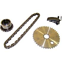 TK3180 Timing Chain Kit