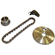 TK3182 Timing Chain Kit
