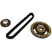 TK3195 Timing Chain Kit