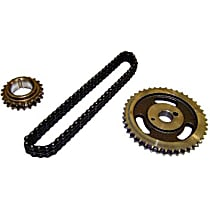 TK3195A Timing Chain Kit