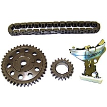 TK322 Timing Chain Kit