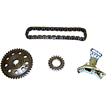 TK328 Timing Chain Kit