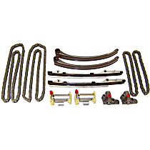 TK4162 Timing Chain Kit