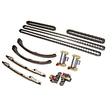 TK4163 Timing Chain Kit