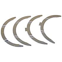 Crankshaft Thrust Washer Set - Direct Fit