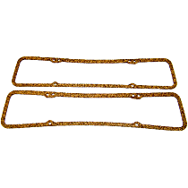 VC3101 Valve Cover Gasket